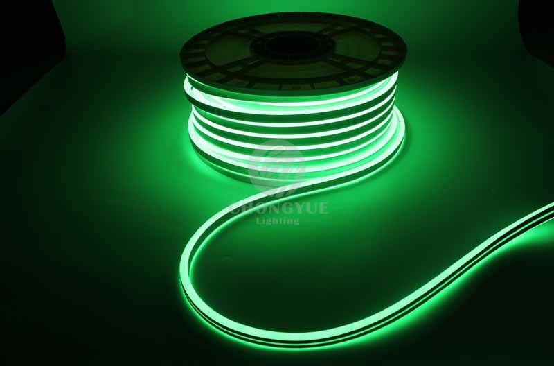 Led Flexible Neon Light Strip